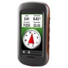 Навигация, GPS