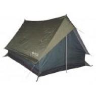Палатки, тенты (0)