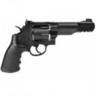 Пневматическое оружие (без лицензии)