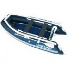 Лодки SOLAR