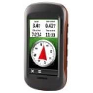 Навигация, GPS (0)